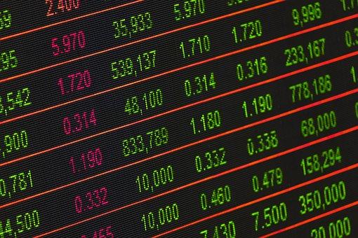 Servicio y asesoramiento financiero especializado