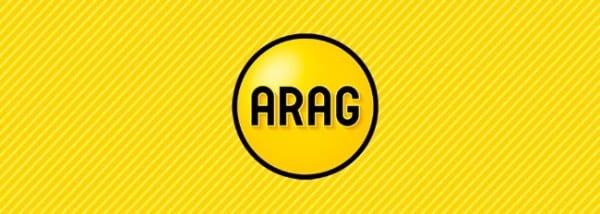 """NUEVO SERVICIO PARA CLIENTES """"ARAG SMART CONTRACTS"""""""